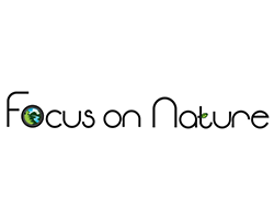 Focus on Nature Logo
