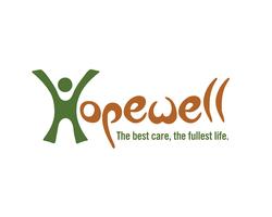 Hopewell Logo