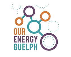 Our Energy Source Logo